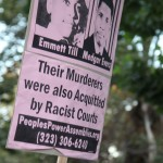 Trayvon Martin Vigil, July 15, 2013
