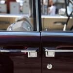 Culver City Car Show - Lincoln